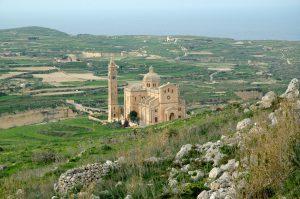 Ta' Għammar