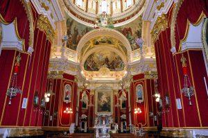 church-of-st-anthony-of-padova3