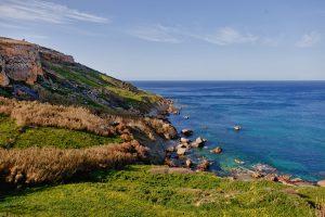 Għajn Barrani