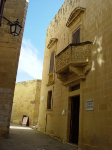 Museum of Archaeology