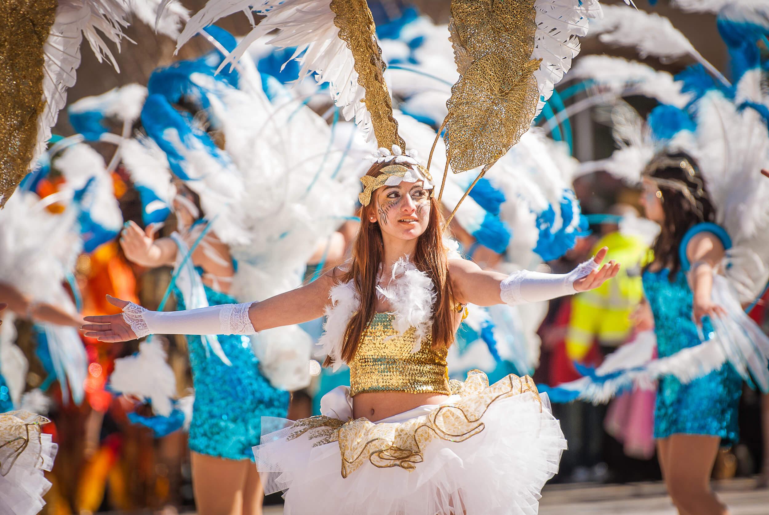 Carnival-in-victoria