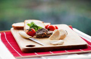 preserves and delicacies gozo