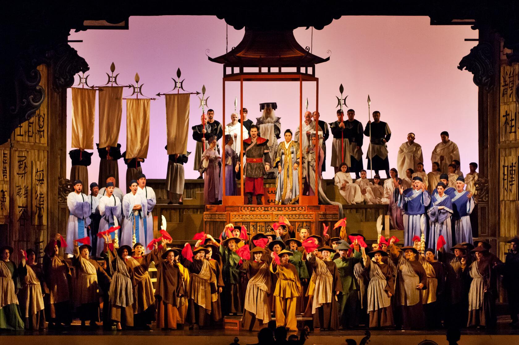 Gozo Opera2