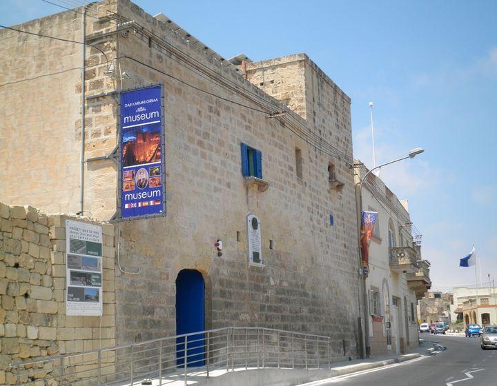 museum_dar_karmni_grima1