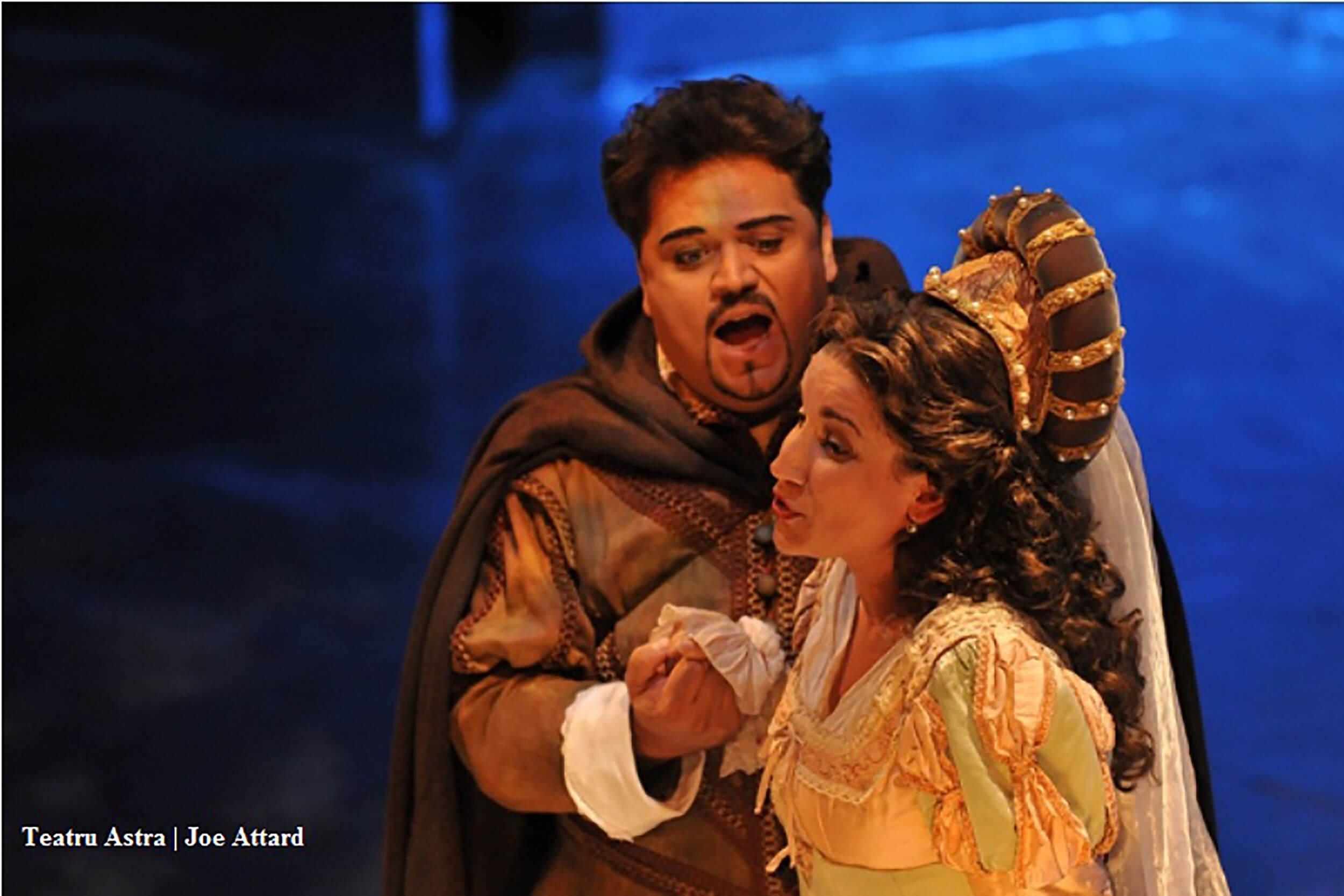 Opera-astra-victoria
