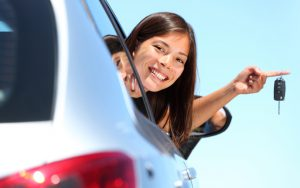 Gozo Car Hire & Rental