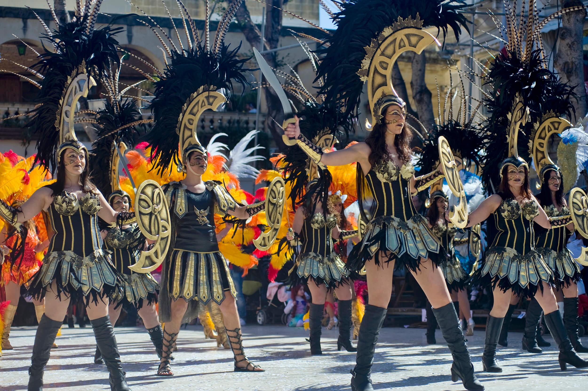 carnival-gozo copy