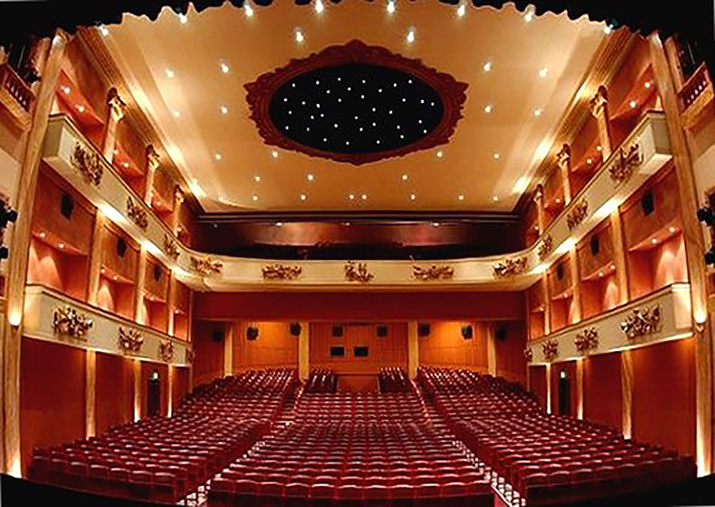 opera-inside
