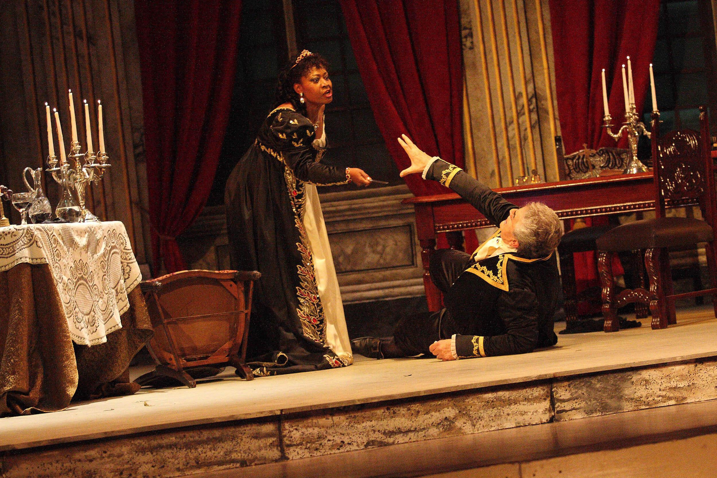opera-now