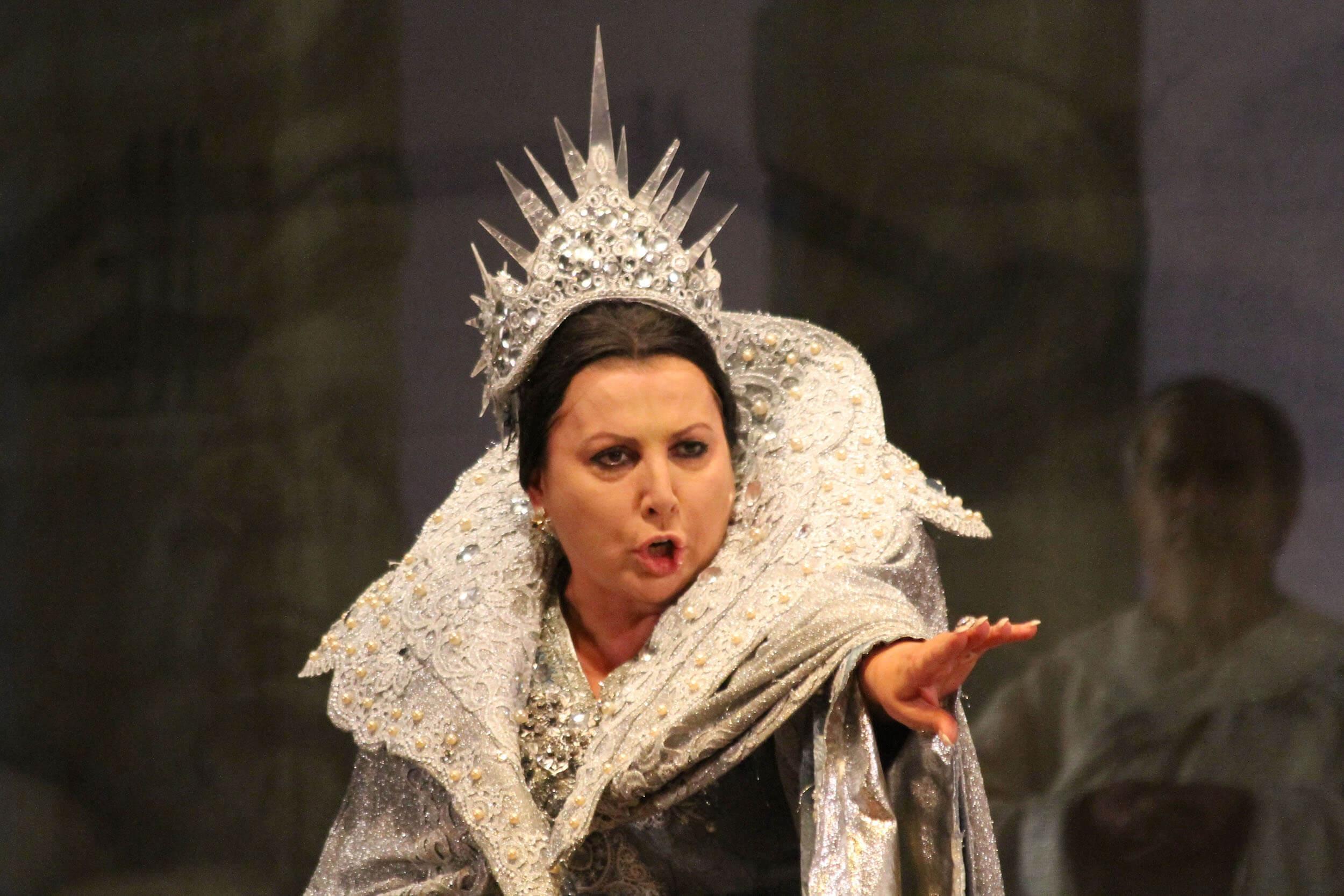 opera-show