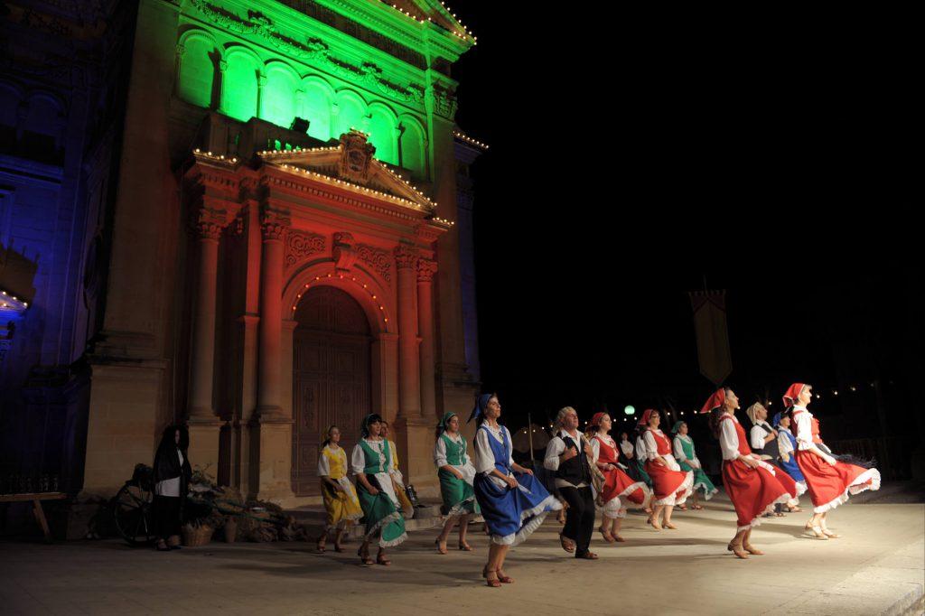 Qala Folk Festival