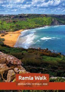 ramla-walk1