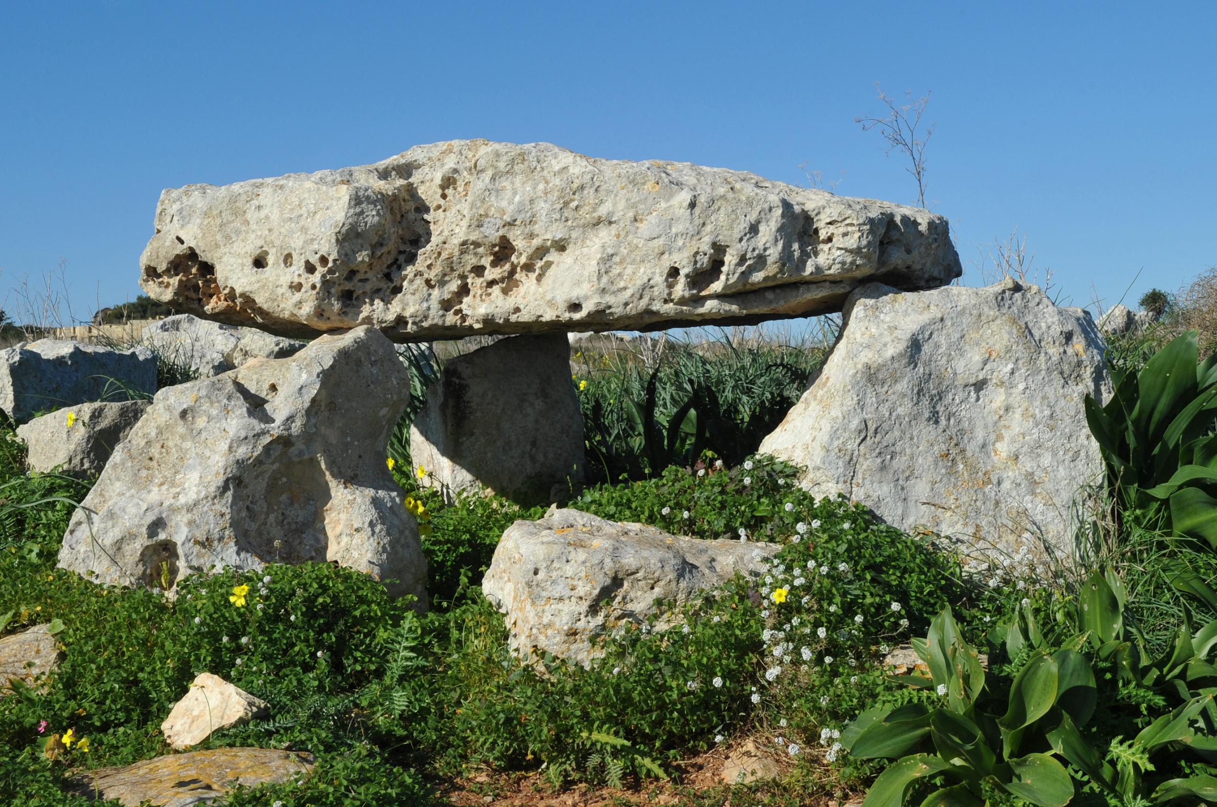 Ta' Sannat-gozo