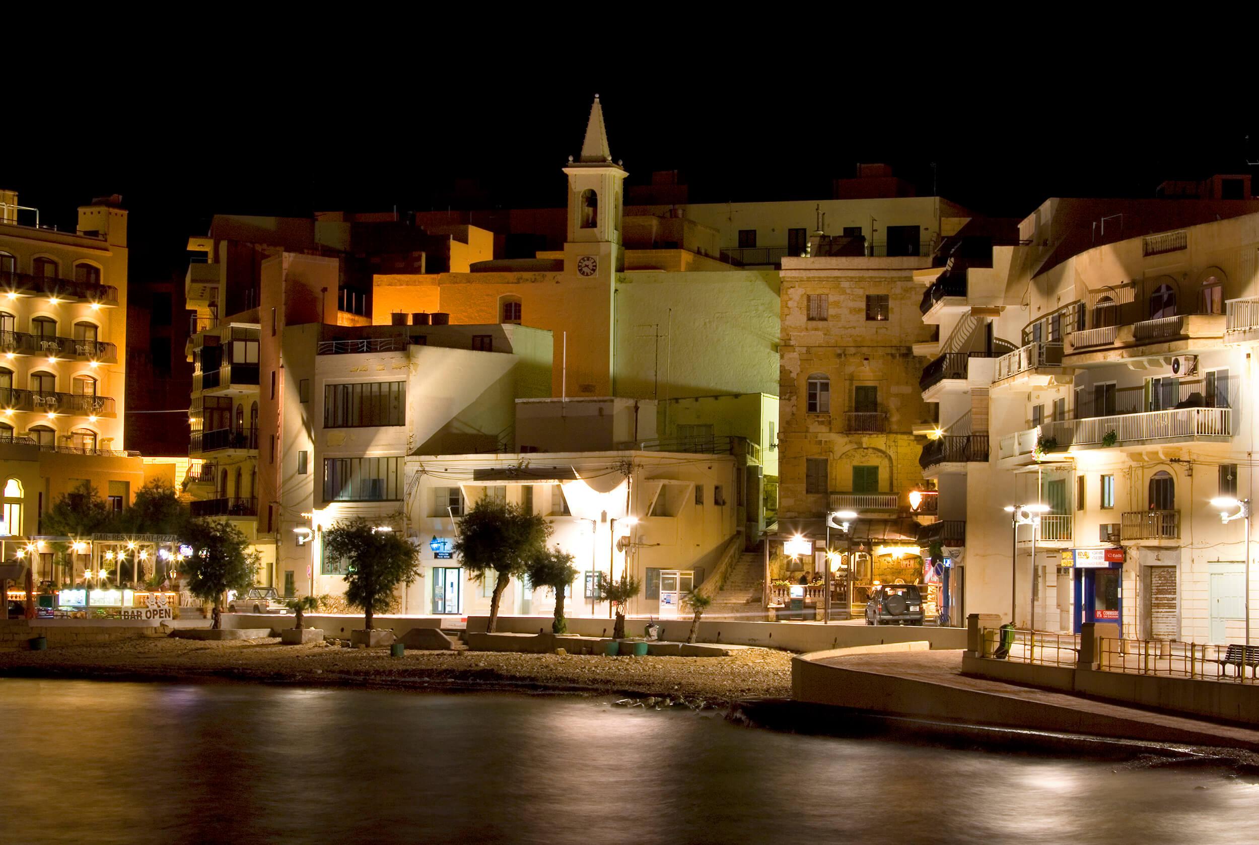 Iż-Żebbuġ-gozo