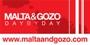 Malta & Gozo Day by Day