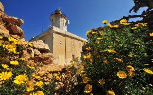 Rambling in Gozo