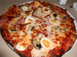 snack-bar-pizza