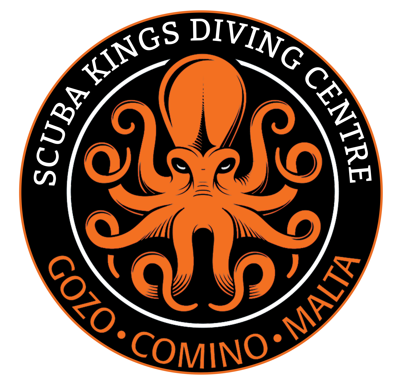 scuba_kings_gozo_logo