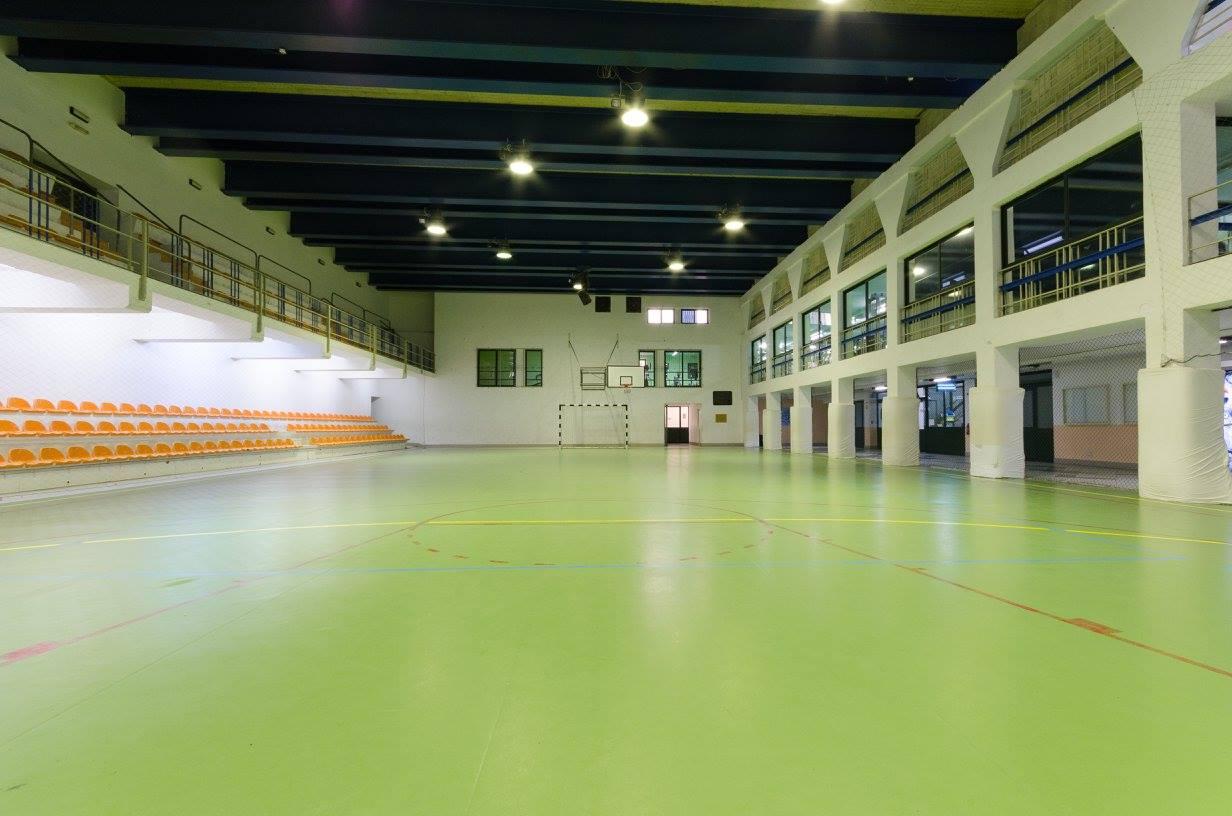 seminary gym 3
