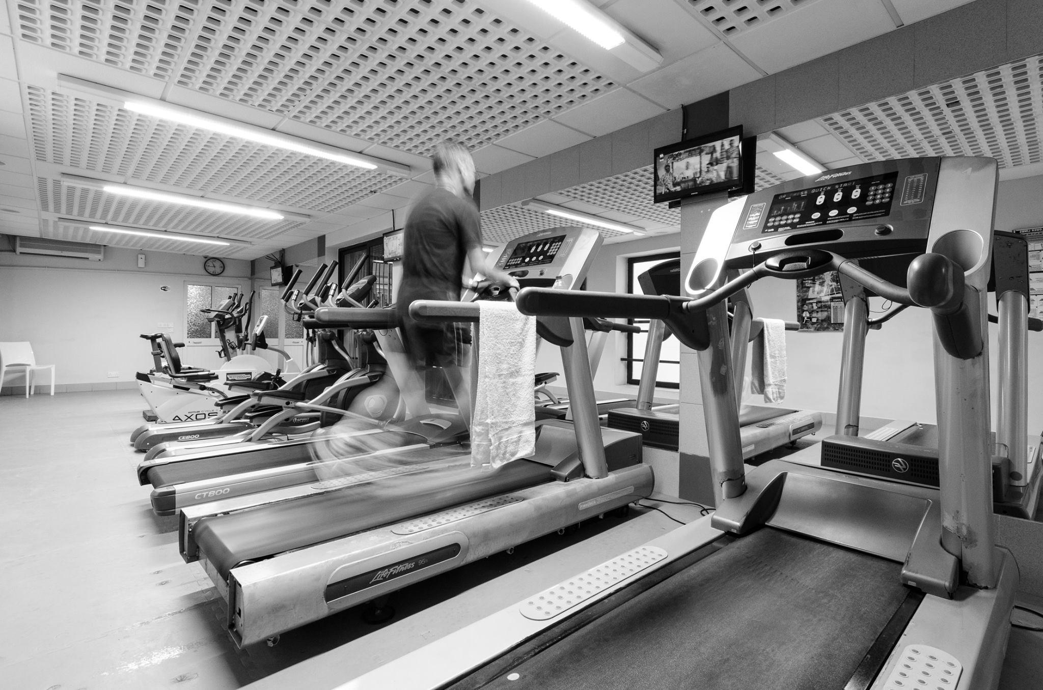 seminary gym 8