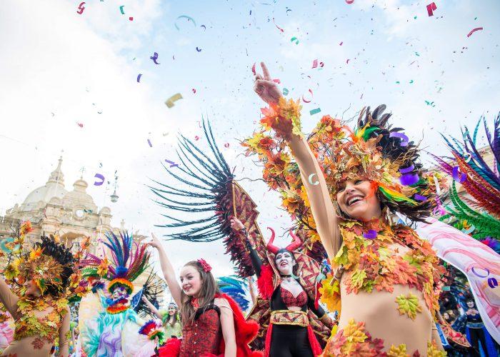 carnival-nadur-700x500