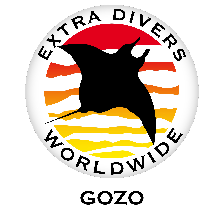 EDW_Gozo - neues Logo