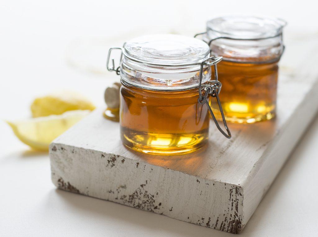 gozitan honey