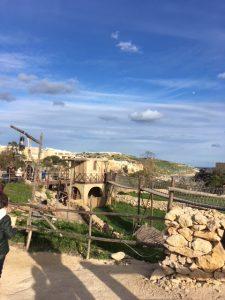 Bethlehem in Għajnsielem