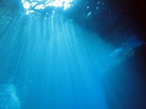 Blue-Hole-Azure-Window-Gozo-Diving