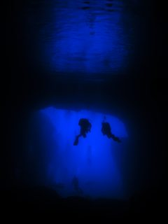 Cathedral-Cave-Għasri-Valley-Gozo-Diving-1-240x320