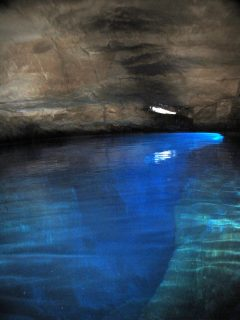 Cathedral-Cave-Għasri-Valley-Gozo-Diving