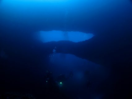 Double-Arch-Reef-Gozo-Diving-2-427x320
