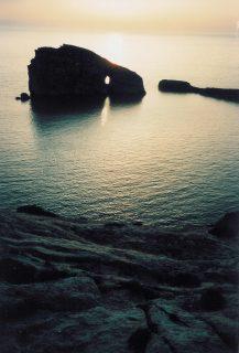 Fungus-Rock-Gozo-Diving-1-217x320