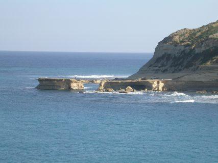 Għar-Qawqla-Gozo-Diving-1-427x320