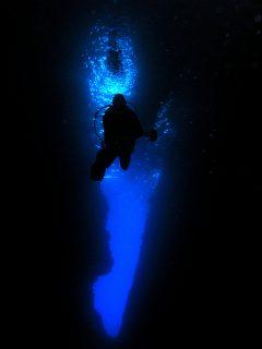 Gudja-Cave-Gozo-Diving-2-240x320