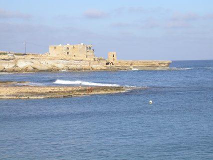 Qbajjar-Bay-Gozo-Diving-1-427x320