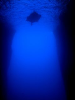 Taċ-Ċawla-Caves-Gozo-Diving-1-240x320