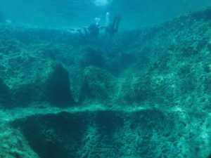 Ta'-Swejda-The-Canyons-Gozo-Diving