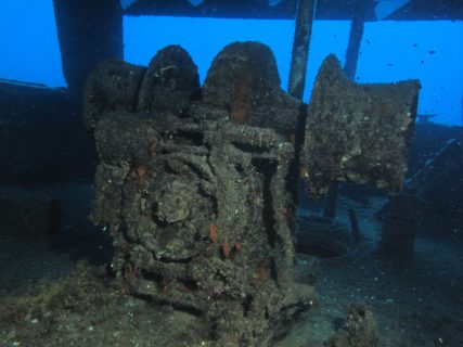 Wreck-MV-Cominoland-Gozo-Diving-5-427x320