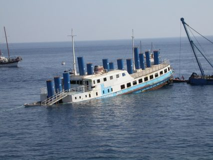 Wreck-MV-KARWELA-Gozo-Diving-1-427x320