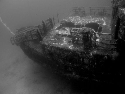 Wreck-MV-KARWELA-Gozo-Diving-17-427x320