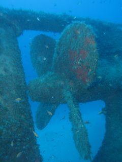 Wreck-MV-XLENDI-Gozo-Diving-2-240x320