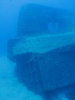Wreck-MV-XLENDI-Gozo-Diving-3-240x320
