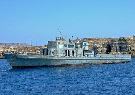 Wreck-P31-Gozo-Diving-1-452x320