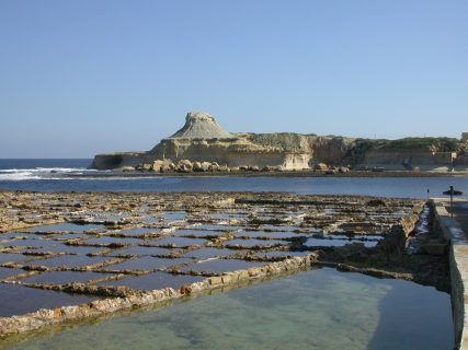 Xwejni-Bay-Gozo-Diving-1-427x320