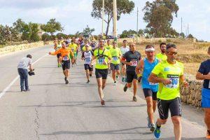 Sports in Gozo
