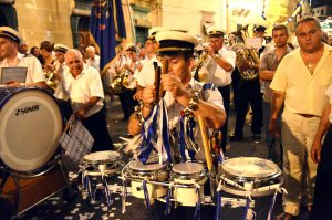 ten reasons why one must spend more than one day in Gozo