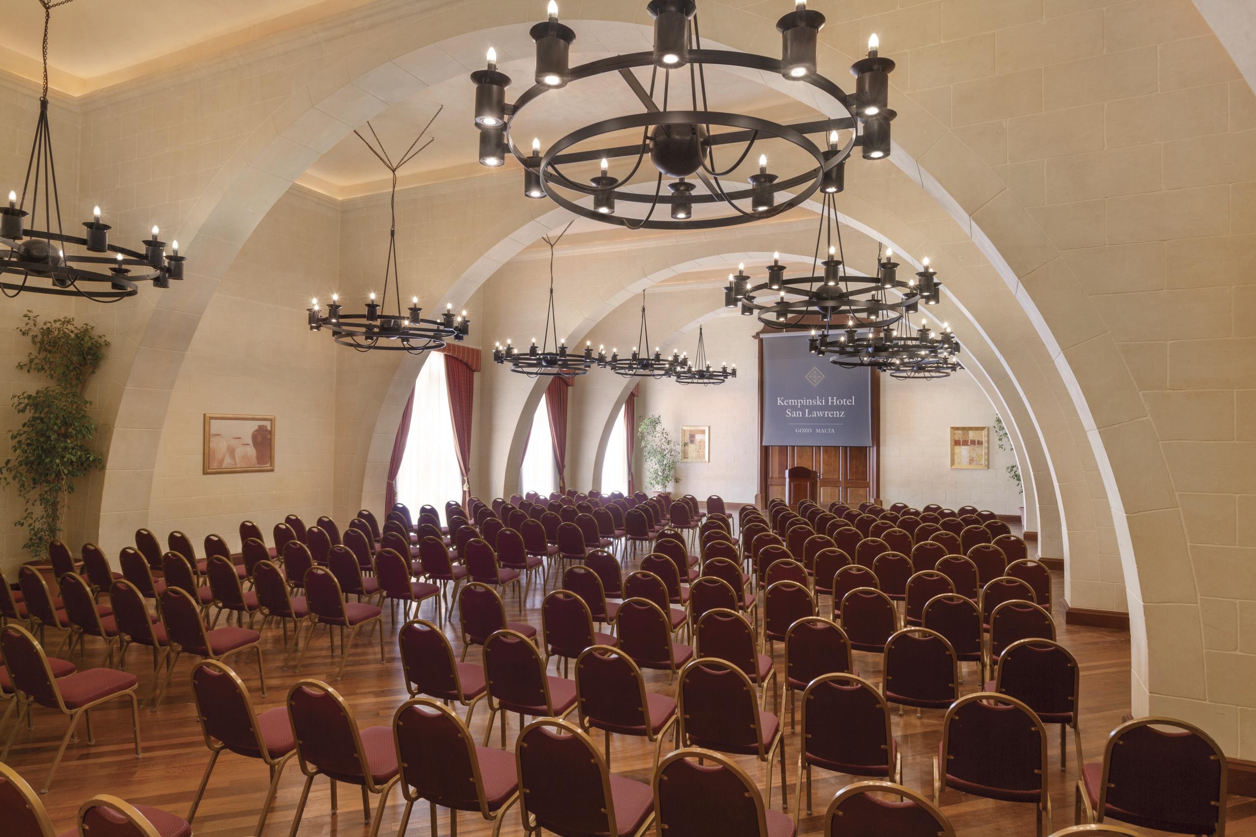 KIMLA_Kappella Meeting.jpg