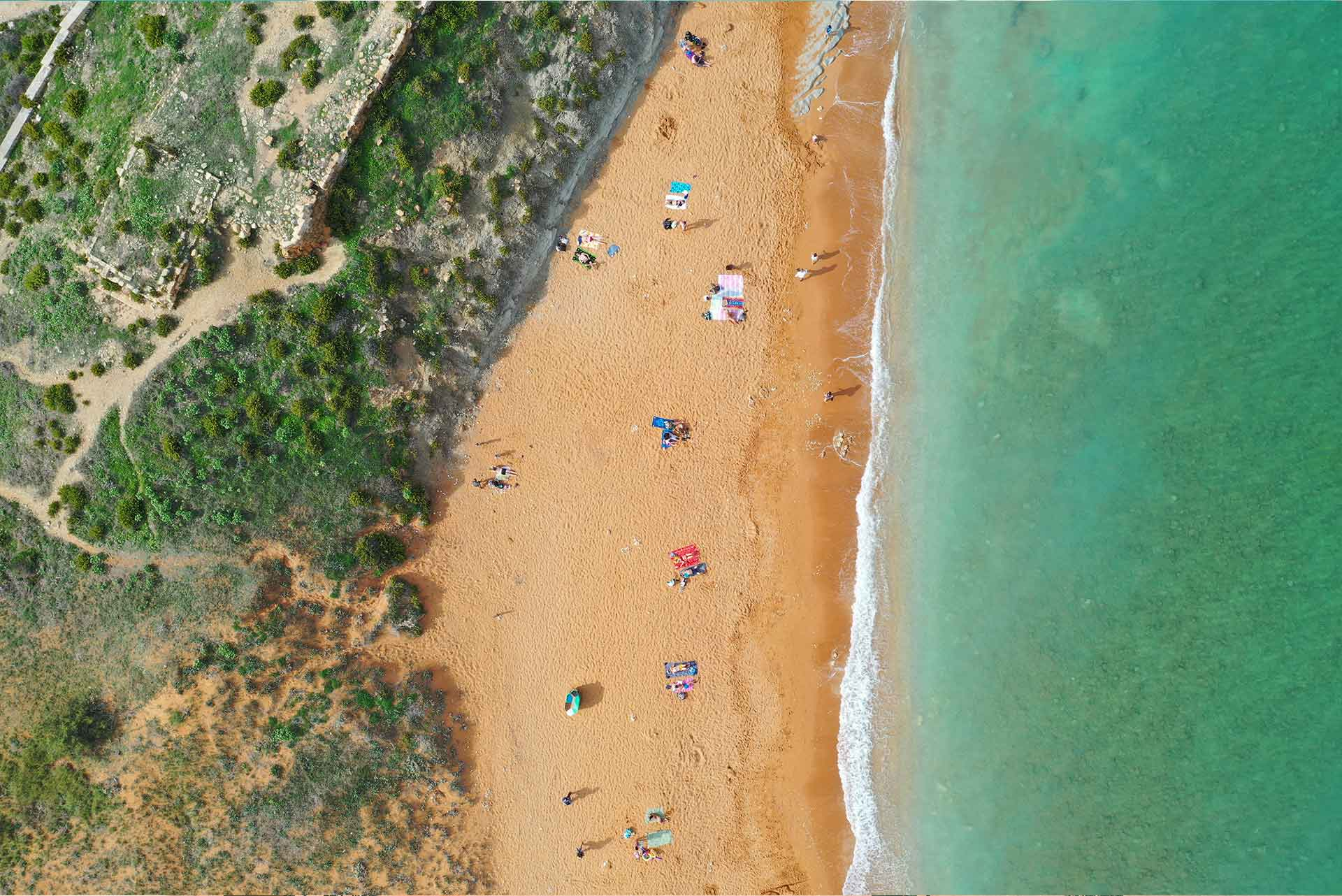 Aerial-View-Ramla