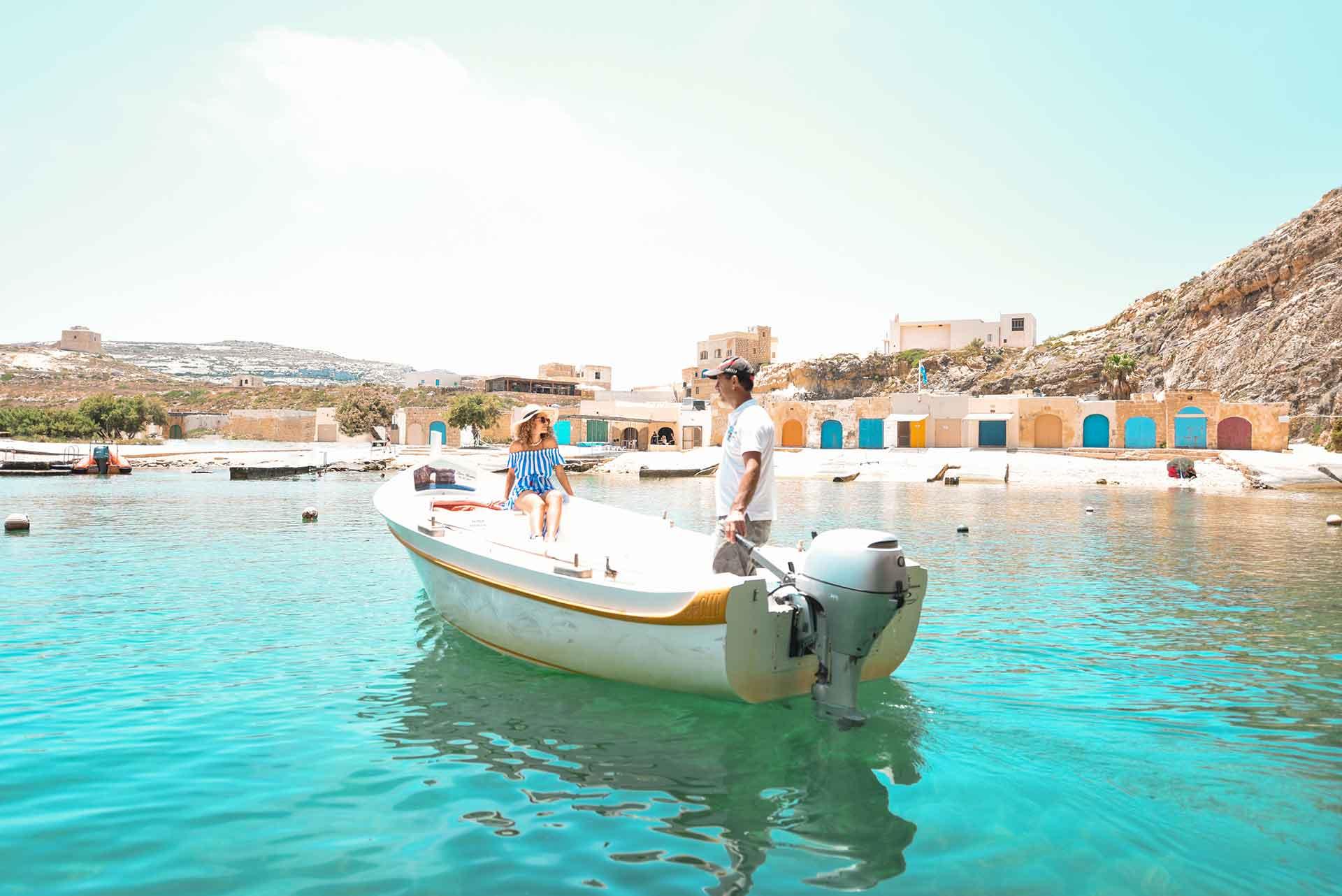 Boatride-at-the-Inland-Sea
